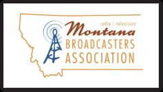 MBA logo