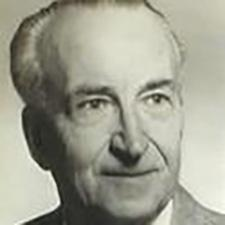 arthur mosby 1996 montana broadcasters hall of fame inductee