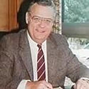 bob merrill 2001 montana broadcasters hall of fame inductee