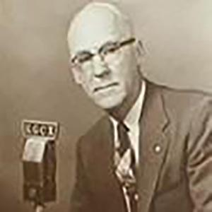 edward kresbach 1995 montana broadcasters hall of fame inductee