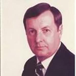 richard miller 2012 montana broadcasters hall of fame inductee