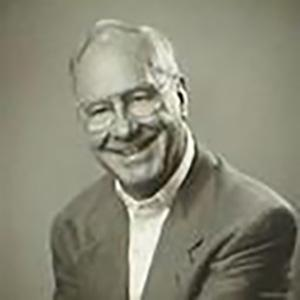 stanley stephens 1996 montana broadcasters hall of fame inductee