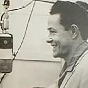 victor miller 2000 montana broadcasters hall of fame inductee