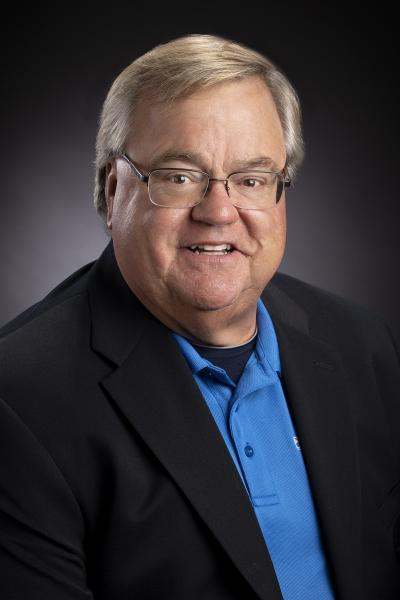 Bob Hermes, KPAX Vice-President GM