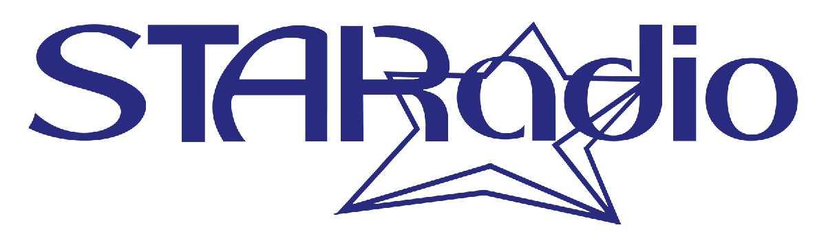 Star Radio Logo