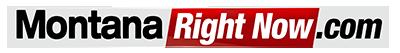 Montana Right Now logo