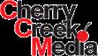 Cherry Creek Logo
