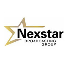 Nexstar logo