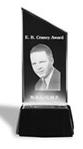 EB Award