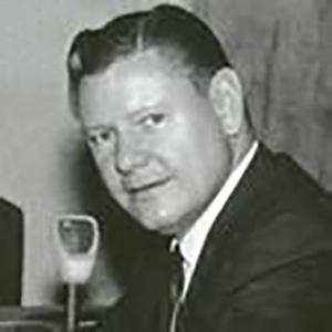 bill holter 2002 montana broadcasters hall of fame inductee