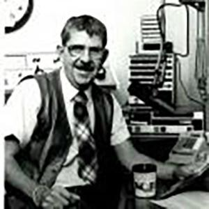 cato butler 2010 montana broadcasters hall of fame inductee