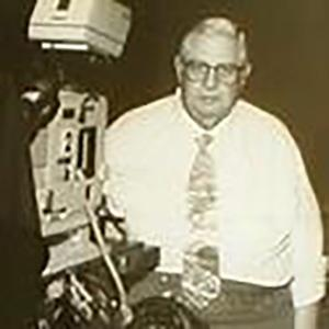 donald bradley 1998 montana broadcasters hall of fame inductee