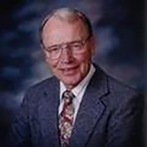 jerry black 2005 montana broadcasters hall of fame inductee