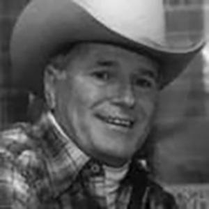 lonnie bell 2005 montana broadcasters hall of fame inductee