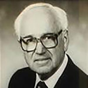 pat goodover 1999 montana broadcasters hall of fame inductee