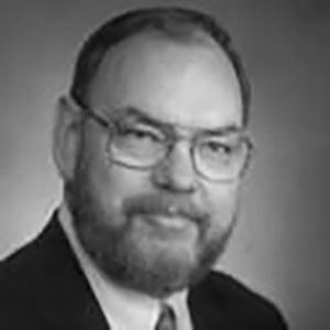 stan whitman 2007 montana broadcasters hall of fame inductee