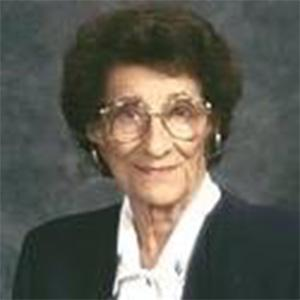vi thompson 2003 montana broadcasters hall of fame inductee