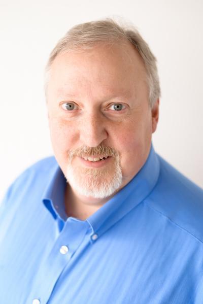 Greg Pace, The Montana Radio Company, Helena