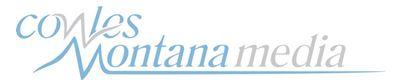 Cowles logo