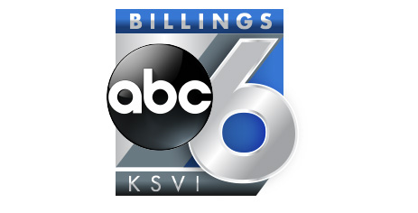 KSVI logo