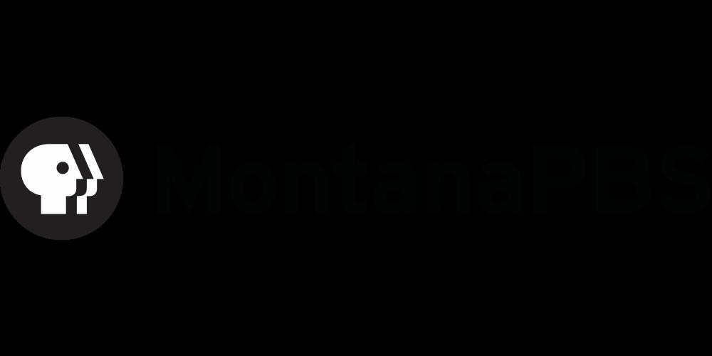MontanaPBS Logo