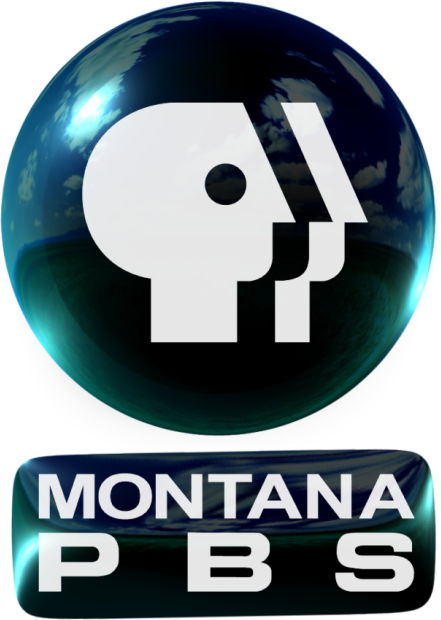 Jobs | Montana Broadcasters Association